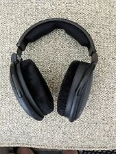 Massdrop Sennheiser HD 58x Jubilee Headphones