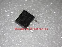 Voltage Regulator ST LM317M 78M05-78M12 78M06 78M08 78M09 TO-252 SMD