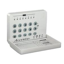 Honeywell LED Keypad for Optima and Accenta Intruder Alarm Panels - 8EP416