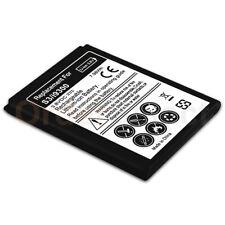 NEW Long Lasting Battery for Samsung Galaxy S3 S 3 III i9300 i535 i747 L710 T999