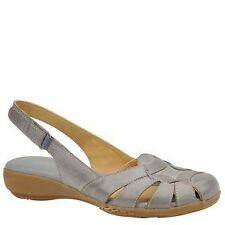 Women's Narrow 2A Sandals and Beach Shoes