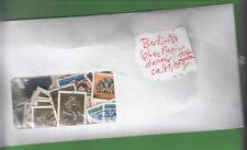 Berlin Marken papierlos ca. 41,17 g = dreistellige Anzahl stampsdealer