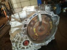 Automatic Transmission FWD Fits 07-08 ACADIA 313094