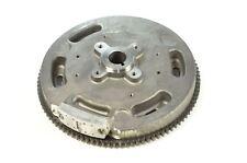 Genuine Kohler Engines Flywheel Assembly (LW) - 24 025 58-S - Replaces:  24 025