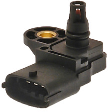 MAP SENSOR FOR FIAT GRANDE PUNTO 1.9 2005-2012 VE372018