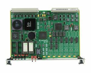 MOTOROLA MVME 147-023 PCB BOARD U30