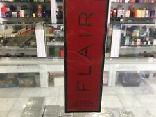 Revlon Flair Eau De Parfum Spray 50 ml