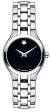 Movado Museum Damen Armbanduhr Watch 0606368