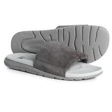 New Men`s UGG Australia Xavier Twinface 1-Band Slide Sandals 1016876