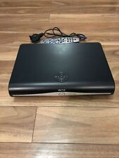Sky+ HD BOX WiFi 500gb DRX890WL-Z Boxed With Remote And Power Lead