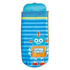 Articles de maison bleus en plastique pour le monde de l'enfant, pour salle de jeu