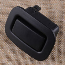1pcs Rear Right Seat Recliner Adjust Button Black Fit for Subaru Forester 09-13
