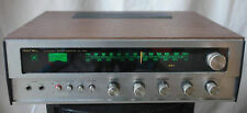 Rotel 4 Channel Stereo Receiver RX-154 A im Woodcase