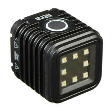 Litra Torch LED Light | 800 Lumen | 5700K Daylight | Ultra Rugged | Waterproof