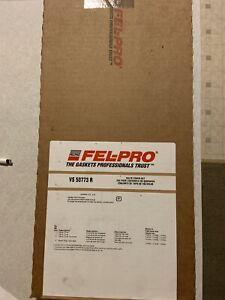 Fel-Pro VS 50773 R Engine Valve Cover Gasket Set
