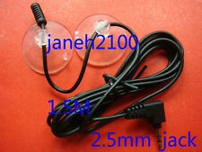 Garmin Cable External Antenna for GTM35 & GTM25 Traffic Reciever, 010-11282-00