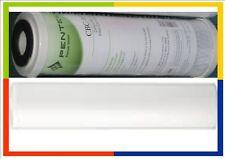 Premium Giardia Rated Cartridge and Sediment Pack