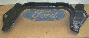 NOS Ford Battery Clamp Hold Down Mustang Shelby Boss Cougar GTE Fairlane Falcon