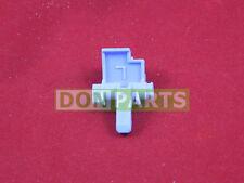 Left Fuser Latch Clip Lever for HP LaserJet 4200 4300 4250 4350 4345 LVR-4200-L