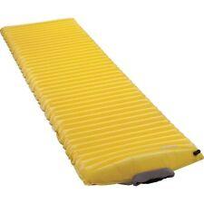 NEW! Therm-a-Rest NeoAir XLite Max SV Sleeping Pad Mattress Regular Color Yellow