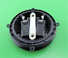 M4/ Audi 100 A3 A4 A6 A8 RS6 S6 Electric Adjustable Door Mirror Motor Actuator