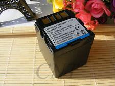 1500mAh Battery FOR JVC BN-VF714 BN-VF714U BN-VF714UE BN-VF714US LY34647-002B