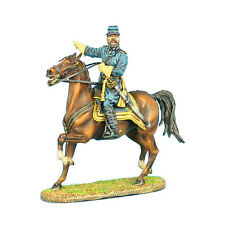 First Legion: ACW040 Union General John Reynolds