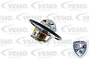 Engine Coolant Thermostat Fits ALFA ROMEO AUDI FIAT SEAT SKODA 0.85-5.0L TDI 55-