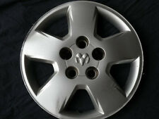 """Hubcap Wheelcover 15"""" Dodge Caliber 2007 2008 2009    Priority Mail #638"""