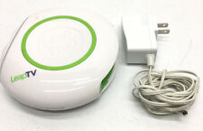 Leap Frog Leap TV with Power Cord
