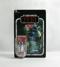Nuevo 2010 Star Wars ✧ R2-D2 ✧ Vintage Collection VC25 MOC