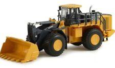 Ertl 45250 - John Deere 944K Four Wheel Loader Diecast Prestige Model Scale 1:50