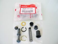 Honda cb Four 350 400 500 750 kit revisione pompa freno