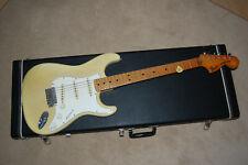 Fender Stratocaster 1977 USA Vintage