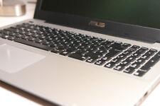 ASUS X555L Notebook i5