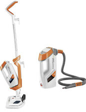 BISSELL PowerFresh Pet Lift-Off Hard Floor Steam Mop Cleaner | 15448 NEW