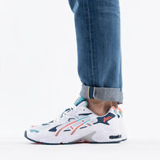 CHAUSSURES UNISEX SNEAKERS ASICS GEL-KAYANO 5 OG [1021A280 102]