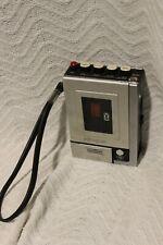 Vintage Super Scope Marantz C-108 Cassette Tape Player/Recorder Auto Shut Off