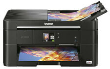 New Brother MFC-J5320DW A4 Colour Multifunction Inkjet Printer with Fax