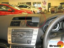 BRODIT PROCLIP 654169 DASH MOUNTING BRACKET FOR MAZDA 6 2008-2012