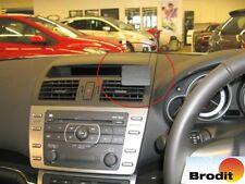 BRODIT ProClip 654169 Dash support de montage pour Mazda 6 2008-2012