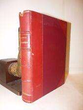 BENOIT, Pierre: L'ATLANTIDE 1928 Hachette con Illustrazioni Lambert, in francese