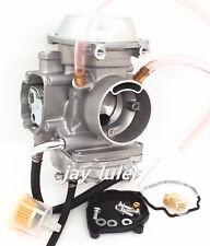 Carburetor For Suzuki King Quad 300 LTF4WDX LTF300F
