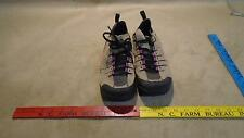 Nike Air Max ACG SZ 7 Brown Black Purple New