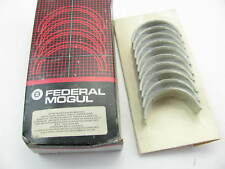 Federal 6768M Engine Main Bearings - Standard 1968-1983 Toyota 1.1L 1.2L 1.3L