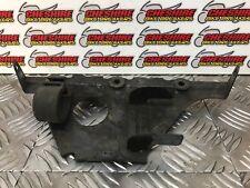 KAWASAKI ZX6R ZX6 ZX 600 R G1 G2 1998 1999 98 99 soporte de soporte de tanque de combustible
