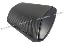 2006-2009 Yamaha R6S Carbon Fiber Seat Cowl