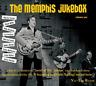 Various Artists-The Memphis Jukebox Vol. 1 (UK IMPORT) CD NEW
