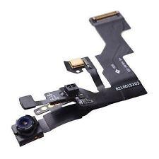 Para Apple iPhone 6S Plus frontal frente a Cámara Con Sensor De Proximidad De Luz