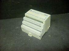 1794-IE4XOE2 1794-1E4X0E2 1794-TB2 FlexLogix Allen Bradley I/O Module + Base PLC